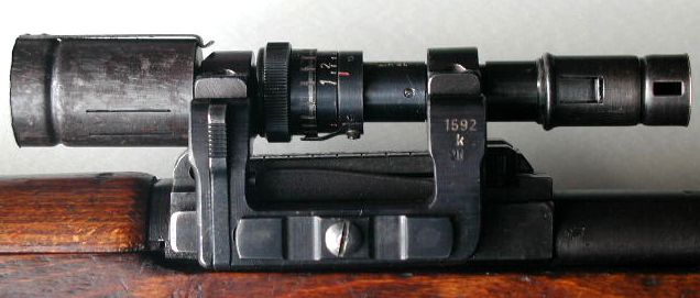ZF41 Type2